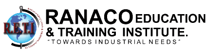 Ranaco E-Learning Modules