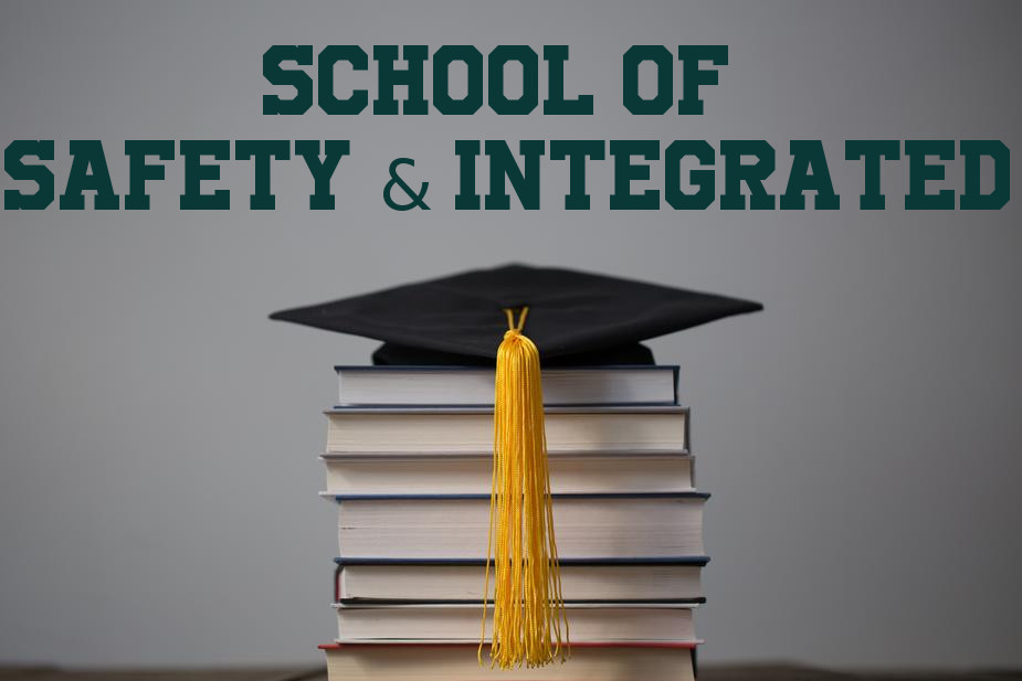School of Safety & Integrated